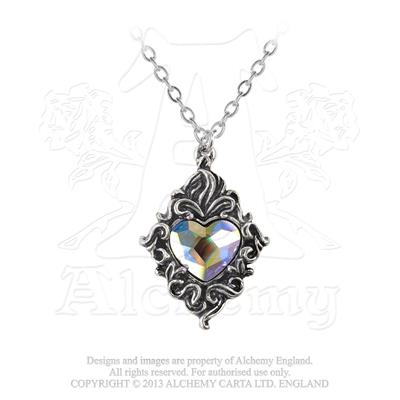 P711crystalheart